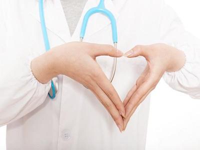 成都白癜风知名医院:预防白癜风复发怎么做