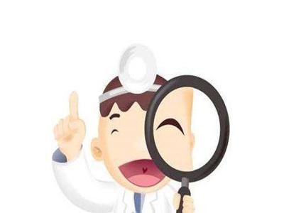 白癜风病发有什么原因