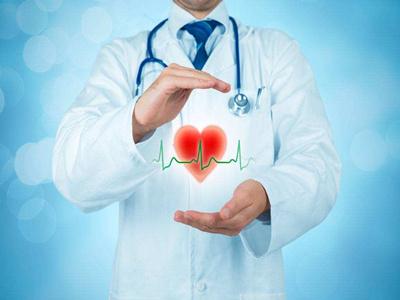 成都治白斑病专科医院:白癜风患者怎么护理才对
