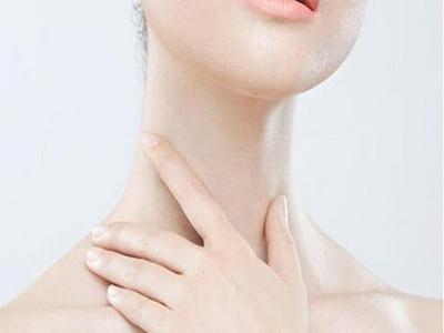 成都颈部白斑白癜风要怎么治疗