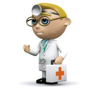 为什么有些人白癜风治疗花费钱多没治好疾病