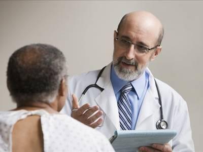 成都白斑白癜风早期症状有哪些