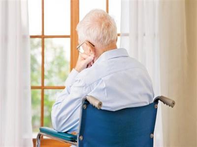 成都治疗男性白癜风选哪家医院最好