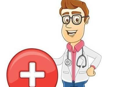 成都哪个医院治疗白斑病好?白癜风治疗具体有哪些方法