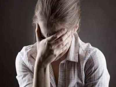 四川脸部白癜风患者能以遮盖治疗吗